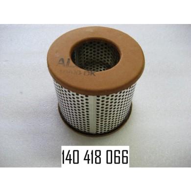 Фильтр-элемент топливный # 140418066