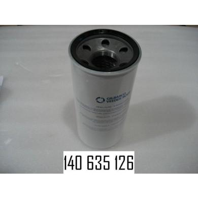Фильтр топливный скоростной # 140635126