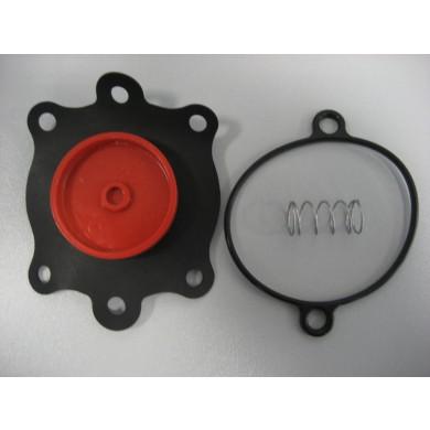 Мембрана клапана ASCO 140820216