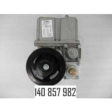 Насос GPU 90/10 140941515