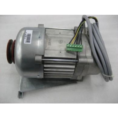 Электродвигатель 1.5 кВт\ 400В # 140903822