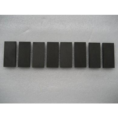 Комплект пластин насосного блока GPU-140 #140904866