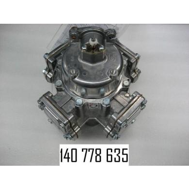 140939265 (140778635)