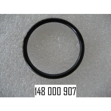 148000907 кольцо вх\вых
