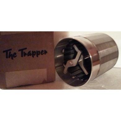 Насадка (фильтр) турбины насоса Red Jacket - Trapper