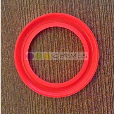 Кольцо (Сальник) ED 079 LT