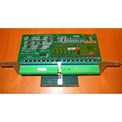 330020-619 Интерфейсный модуль SNSP