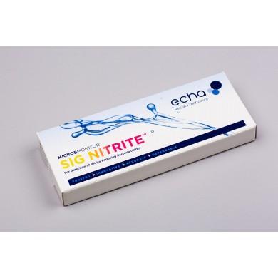 Тест SigTests®: Sig Nitrite®