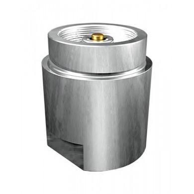 Клапан обратный верхней установки (ОКВ-40)
