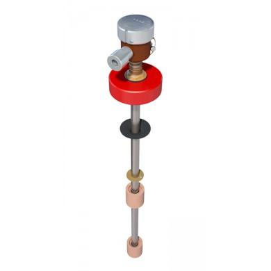 Переключатель магнитный поплавковый ПМПТ 022