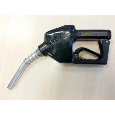 Кран топливораздаточный OPW 0011-ALPI 940 L