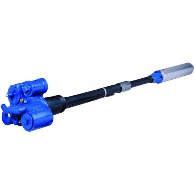 Погружной насос STP 150 C VL2