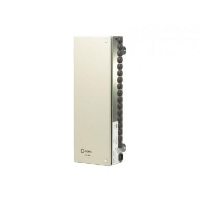 Контроллер PSS 5000 CPB 539