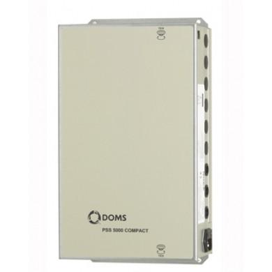 Контроллер PSS 5000 CPB 505-2