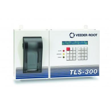 СИУТ Veeder-Root TLS-300
