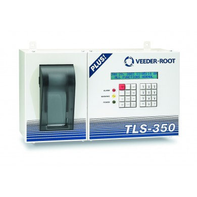 СИУТ Veeder-root TLS-350