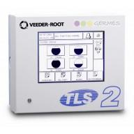 СИУТ Veeder-Root TLS 2