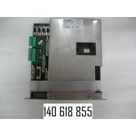 ЦПУ EC 2000