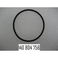 кольцо 52х2.5