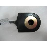 Катушка пропорц. клапана 3-4 продукта # 140909496