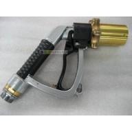 Заправочный пистолет ZVG # 140916646