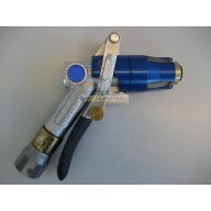 Заправочный пистолет VPP # 140925956