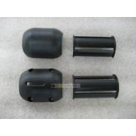 Крепление шнура затяжки шланга LPG # 140931765
