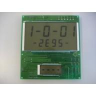 ЖКИ индикация SK-700-2 # 140970835
