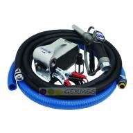 Комплект для перекачки дизтоплива Easy Tech 24-40