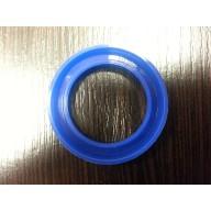 Кольцо (Сальник) ED 079