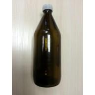 бутылка 1000 мл