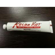 Индикаторная паста Kolor Kut