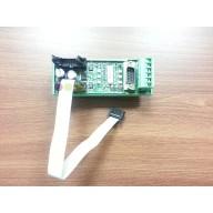 Интерфейсный модуль DSB 347