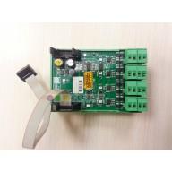 Интерфейсный модуль DSB 453