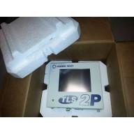 856060-164 Консоль системы измерения уровня топлива TLS-2Р