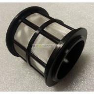 Фильтр tokheim 901612