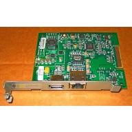 330020-616 Интерфейсный модуль USB_Ethernet