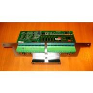 Интерфейсный модуль USM 332812-001