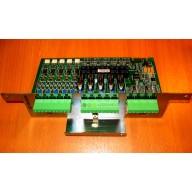 Интерфейсный модуль IOM