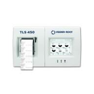 860060-101 Консоль системы измерения уровня топлива TLS-450
