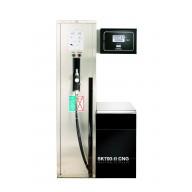 SK 700-2 CNG+