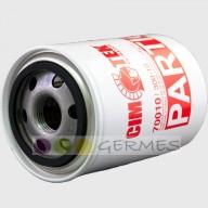 Фильтр CIM-TEK 300-10 (10 микрон, до 55 л/мин) #CT70010