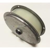 Пружинный барабан Q500Т