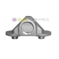 Адаптер фильтров CIM-TEK серии 200&300 (1.5''F, DUAL) #CT50019