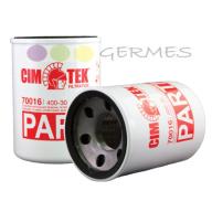 Фильтр CIM-TEK 400-30 (30 микрон, до 80 л/мин) #CT70016