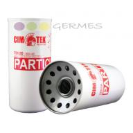 Фильтр топливный CIM-TEK 800-30 (30 микрон, до 150 л/мин) #CT70020