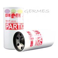 Фильтр CIM-TEK 450-30 (30 микрон, до 100 л/мин) #CT70027