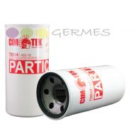 Фильтр CIM-TEK 450-10 (10 микрон, до 100 л/мин) #CT70034