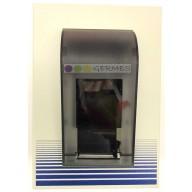 Принтер для консоли TLS-350