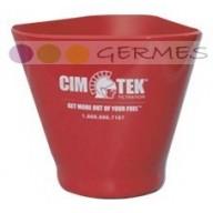 Съемник фильтров CIM-TEK для серий 200-300-400 #CT60070